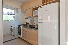 Foto 11 - Apartamento Decorado