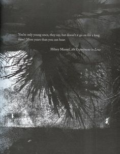 A Monster Calls by Patrick Ness....can't remember when I have cried so much....