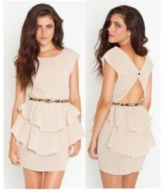 I Want This Dress!!!