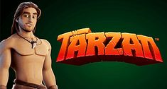 Casino Game for You to Try: Tarzan at Maneki online casino Aladdin Princess, Princess Aurora, Princess Bubblegum, Cartoon Network Adventure Time, Adventure Time Anime, Marceline, Casino Games, Marshall Lee, Fluttershy