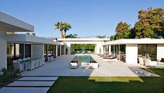 Rancho Mirage – Martin Kobus
