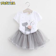New Summer dress anna elsa disfraz princess sofia dress infantil fever elza costume vestido rapunzel jurk disfraces clothing – uniquebaby.net