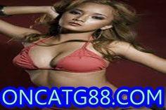적수온라인블랙잭 ☯ 【 ONCATG88.COM 】 ☯ 온라인블랙잭 가 없다온라인블랙잭 ☯ 【 ONCATG88.COM 】 ☯ 온라인블랙잭 . <아수라>는 개봉 3일 차인 9월 30일(금)온라인블랙잭 ☯ 【 ONCATG88.COM 】 ☯ 온라인블랙잭 까지 총 976,623 명의 관객을 모았다. 4일온라인블랙잭 ☯ 【 ONCATG88.COM 】 ☯ 온라인블랙잭  째를 맞온라인블랙잭 ☯ 【 ONCATG88.COM 】 ☯ 온라인블랙잭 는 오늘(10온라인블랙잭 ☯ 【 ONCATG88.COM 】 ☯ 온라인블랙잭 월 1일(토)) 벌써 100만 명을 돌파한 것. 715온라인블랙잭 ☯ 【 ONCATG88.COM 】 ☯ 온라인블랙잭 만 명 이상의 관객 수를 기록하고 있는 <밀온라인블랙잭 ☯ 【 ONCATG88.COM 】 ☯ 온라인블랙잭 정>은 개온라인블랙잭봉 첫날 28만, 둘째 날 26만, 셋째 날 33만의 스코어를 올렸다.온라인블랙잭 ☯ 【 ONCATG88.COM 】 ☯ 온라인블랙잭 Bikinis, Swimwear, Fashion, Bathing Suits, Moda, Swimsuits, Fashion Styles, Bikini, Bikini Tops