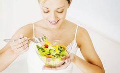 Sobre todo los malos hábitos alimenticios son las causas más frecuentes de la gastritis mira que Alimentos para la gastritis son beneficiosos para tu cuerpo