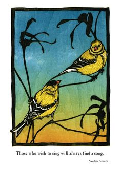 """NICK WROBLEWSKI--artists. Cards to purchase on """"Artists to Watch""""."""