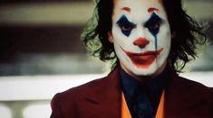 Gotham Joker, Joker Film, Joker Comic, Heath Ledger Joker, Joker And Harley Quinn, Joker Batman, Batman Arkham, Batman Art, Batman Robin