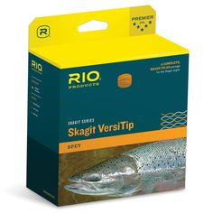 SKAGIT MAX LONG VERSITIP 600GR >>> Check out this great product.