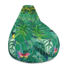 Bean Bag Covers, Childproofing, Australian Artists, Fabric Weights, Playground, Your Favorite, Loom, Art For Kids, Bean Bag Chair