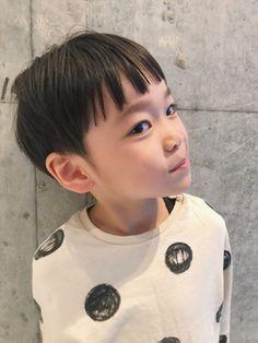 Baby Boy Hairstyles, Baby Boy Haircuts, Kid Styles, Pretty Boys, Salons, Baby Kids, Hair Cuts, Hair Beauty, Haircuts
