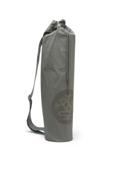 MANDUKA TO & FRO YOGA BAG - ELEMENT €48.10 EUR