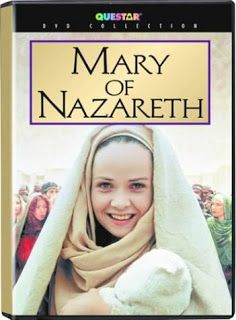 With Alissa Jung, Paz Vega, Andreas Pietschmann, Antonia Liskova. The story of Mary, mother of Jesus. Popular Tv Series, Popular Movies, Great Movies, Good Christian Movies, Christian Films, Famous Bible Quotes, Faith Quotes, Hd Movies, Film Movie