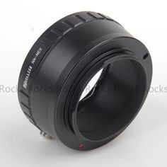 Dollice 2016 dollar price Lens Adapter Ring Suit For nikon Lens to sony E Mount NEX. Click visit to buy #lenses #accessories