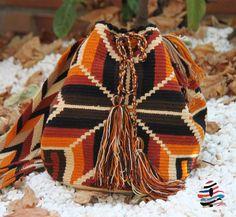 Productos • MOFLYS Wayuu otoñal