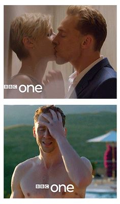 The Night Manager. Sunday 21st February. 9:00pm. BBC One. Video: https://twitter.com/twhiddleston/status/699149757717958656