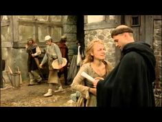 Martin Lutero. 95 tesis. 31 Octubre 1517. Inicio Reforma Protestante - YouTube