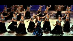 Aaja nachle - Title Song (1080p HD Song) (+playlist) OMG