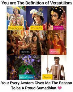 Radha Krishna Songs, Radha Krishna Love Quotes, Cute Krishna, Radha Krishna Pictures, Krishna Photos, Krishna Art, Radhe Krishna Wallpapers, Happy Birthday Tag, Krishna Drawing