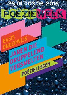 Poezieweek2016-lessen-basisonderwijs_Pagina_01_200