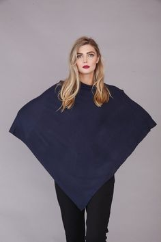 #fashion #ponchos