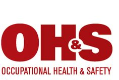 Occupational Health & Safety article, Roof Company Fails to Provide Fall Protection. OSHA levies a large fine. Fire Training, Safety Training, Mental Health, Health Care, Warehouse Worker, Safety Gloves, Thing 1, Workplace Safety, Safety First