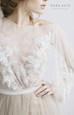 Big Wedding Dresses, Luxury Wedding Dress, Event Dresses, Bridal Dresses, Flower Girl Dresses, Bridesmaid Dresses, Bridal Photoshoot, Tulle Dress, Dream Dress