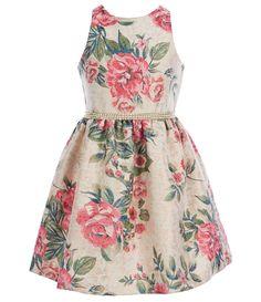 NIP NWT BLUEBERI PINK GREEN sundress FLORAL girl dress sz 2T