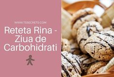 Rina Diet, Healthy Nutrition, Projects To Try, Food And Drink, Health Fitness, Chocolate, Breakfast, Desserts, Morning Coffee