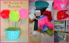 Absolutely tons of fun science and craft stuff! Kindergarten Lessons, Kindergarten Classroom, Truffala Trees, Science Art, Tree Decorations, Teacher Resources, Homeschool, Arts And Crafts, Activities