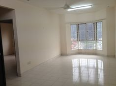 Puncak Banyan, Cheras, Tmn Connaught - Call 019-4116899/012-4602022 For Viewing Condo Puncak Banyan,Cheras, Tmn Connaught 3r2b 810sqft Partly Furnish move in Anytime High Floor Call 019-4116899/012-4602022 For Viewing Furniture: Partly Furnished    http://my.ipushproperty.com/property/puncak-banyan-cheras-tmn-connaught-2/