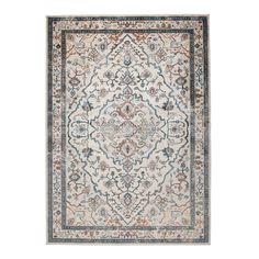 Tapis Design, Underfloor Heating, Grey Rugs, Carpet, Colours, Vintage, Modern, Amazing, Home Decor