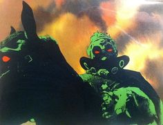 The Lord of The Rings Original Ralph Bakshi Animation Cels | eBay