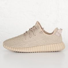 2919ff9d579 Adidas Yeezy Boost 350 Low Oxford Tan Trainer Tan Great Deals