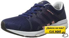 adidas Adizero Tempo 8 Ssf, Zapatillas de Running... #zapatillas