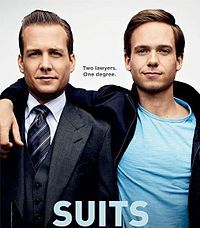love this show plus harvey will be mine lol