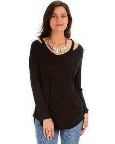 Women's Tops & Shirts   Home Goods Galore