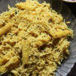 Dahi Aloo Roast Recipe - Potato Roast with Yogurt - Yummy Tummy Baby Corn Recipes, Rice Recipes, Indian Food Recipes, Cooking Recipes, Biryani Recipe, Masala Recipe, Roti Recipe, Chaat Recipe, Eggless Strawberry Cake Recipe