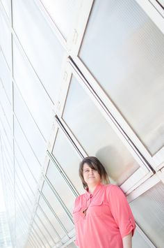 Nashville Photographer | Business Photography Small business Head Shots