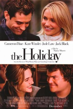 """Favorite Quote: """"Say a man and a woman both need something to sleep in and both go to the same men's pajama department. The man says to the salesman, 'I just need bottoms,' and the woman says, 'I just need a top.' They look at each other, and that's the 'meet cute.'"""" #Romance #Movies"""