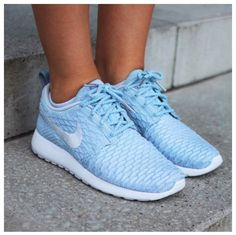 best sneakers 9a5c1 f614d Die 8 besten Bilder von Jordan Schuhe   Jordan shoes, Nike air ...