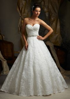 Mori Lee Blu- i want this dress it SOOO amazing!!! i just need to be asked! :)