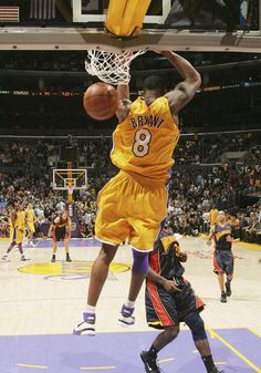 Good old days Basketball Pictures, Sports Basketball, Basketball Players, Basketball Jones, Basketball Legends, Slam Dunk, Derrick Rose, Lebron James, Michael Jordan