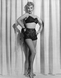 Iii on pinterest girdles vintage lingerie and vintage girdle