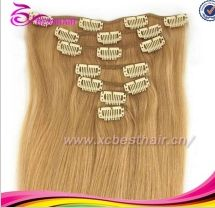 clip in Indian hair extensions We use 100% chinese hair or indian hair. http://rollershaft.tumblr.com/post/65509083812/clip-in-indian-hair-extensions
