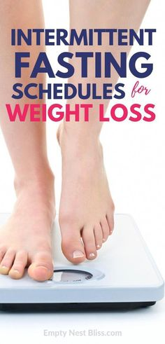 Which intermittent fasting schedule works best for weight loss? or Which intermittent fasting schedule works best for weight loss? or To Lose Weight Fast Which intermittent fasting schedule. Start Losing Weight, Diet Plans To Lose Weight, Weight Gain, How To Lose Weight Fast, Body Weight, Weight Loss Drinks, Weight Loss Goals, Best Weight Loss, Healthy Weight Loss