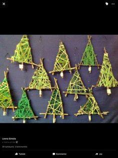 658 best Kindergarten images on 658 beste Kindergartenbilder auf Christmas Activities, Christmas Crafts For Kids, Homemade Christmas, Christmas Projects, All Things Christmas, Winter Christmas, Holiday Crafts, Christmas Holidays, Christmas Gifts