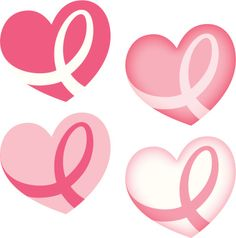 All Cancer Awareness Quotes. QuotesGram