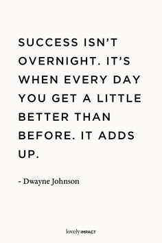 motivation quotes determination 20 Business Motivation Quotes to Get Inspired By Motivacional Quotes, Quotes Thoughts, Life Quotes Love, Quotes To Live By, Quotes Of Success, Quotes About Sucess, Keep It Up Quotes, Quotes On Goals, Quotes About Achieving Goals