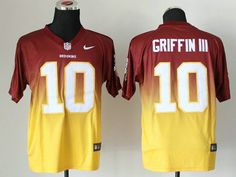 top selling redskins jerseys