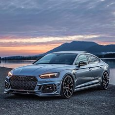 Cool Sports Cars, Sport Cars, Cool Cars, Future Concept Cars, Future Car, Nice Affordable Cars, Ford Mustang Wallpaper, Audi Rs7 Sportback, Super Fast Cars