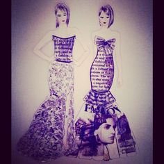 #fashiondresses #inspirations #favorite #fashiontips #trends #lookbooks #colorful #beauty #illustration #drawing #shoes #mustehave #accessories  #artofdrawing #style #instagood #instafashion #classy #beautiful #sketchbook #fashionsketches #blackwhite #newarpfashion #newcollection #newlook
